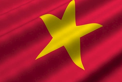 Vietnam represents a promising investment for food manufacturers