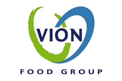 Vion appoints another CFO