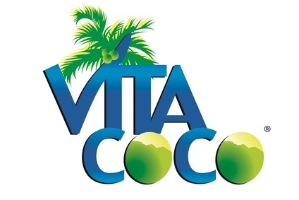 Vita Coco is owned by All Market