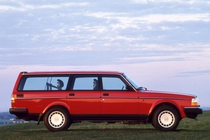 Judging by the feedback from Hemmings.com readers, the classic 40-year-old Volvo 240 series may be long gone from showrooms but is hardly forgotten