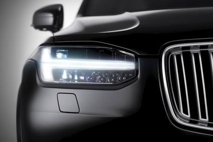 So far, so good, for Volvo Cars under Geely