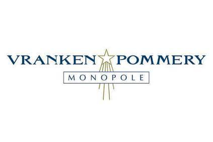 Vranken-Pommery Monopole reported a slight rise in nine-month sales