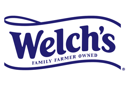 Welchs, Healthy Food Brands ink licensing deal