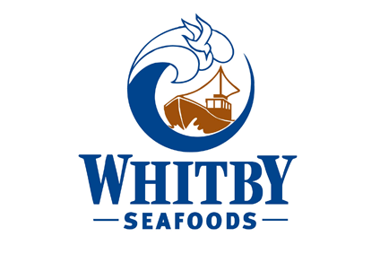 Whitby Seafoods has invested GBP1m in its subsidiary Kilkeel to allow for expansion