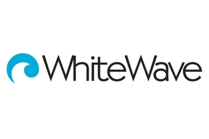 WhiteWave upbeat on Q1 gains