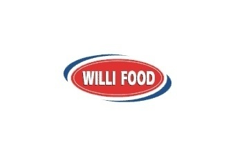 "Willi-Food replaces CEO Budilovsky after ""performance"" issues"