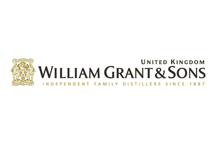 First Drinks is now known as William Grant & Sons UK