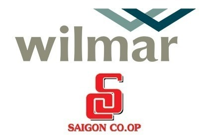 Wilmar and Saigon Co-op have announced a joint venture