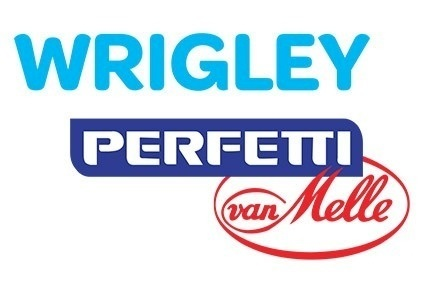Wrigley moves to block perfetti van melle wtf trademark food wrigley moves to prevent perfetti can melle filing wtf tm altavistaventures Gallery