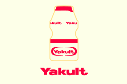 Danone has had stake in Yakult since 2000