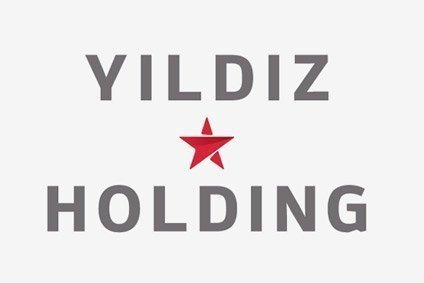 Yildiz eyeing further deals - reports