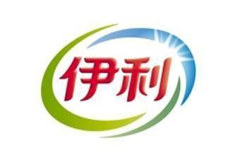 Yunfeng and CITIC PE firms have acquired a stake in Yili