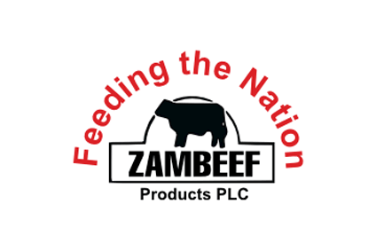 "Zambeef eyeing ""strategic alliances and partnerships"""