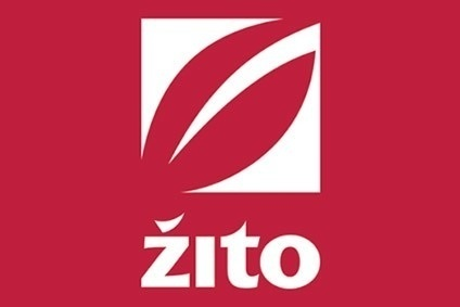 UPDATE: Zito owners in talks with two bidders