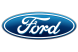 Ford Group