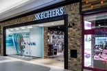 Skechers to take control of CEE distribution