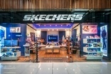 "Skechers ""prepared for growth"" after strong Q4"