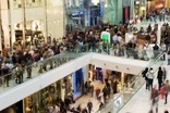 UK clothing sales continue on growth trajectory