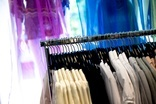 US apparel retailers March 2015 sales roundup