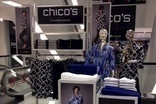US: Adverse weather hits Chicos Q1 profit