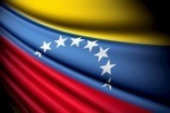 Trouble for food makers in Venezuela as distribution centre seized