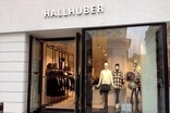 Gerry Weber to buy Hallhuber womens wear group