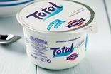 SIAL 2014: Fage targets Europe as US Greek yoghurt boom ends