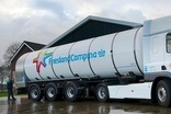 FrieslandCampina to shut Lochem cheese plant, 139 jobs axed