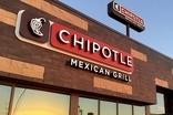 Karro secures US deal to supply pork to Chipotle