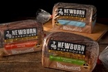 Warburtons eyes Europe entry for Newburn Bakehouse