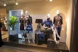 GERMANY: Rising retail sales boost Gerry Weber H1 profit