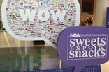 just-foods pick: Health, convenience dominate at Sweets & Snacks Expo