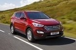 PRODUCT EYE: Hyundai Santa Fe