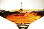 US growth drives Cognac export turnaround - figures