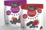 "US: Inventure launches ""fortified"" frozen fruit"