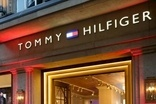 US: PVH Q2 profit boosted by Hilfiger growth