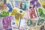 Currency markets have fluctuated over the past few months