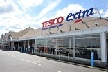 Food industry news of the week: Tesco and GCA; Fonterra; Mars