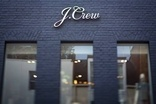 Write-downs push J Crew to Q3 loss
