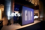 "Analysts ""encouraged"" despite Gap brand sales slip"