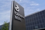 General Mills reports 9M profit, sales fall