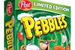 Post issues warning over US cereal sector sales