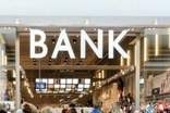 Bank Fashion collapses into administration