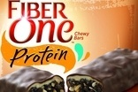 General Mills launches Fiber One desserts