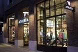 VIEWPOINT: Fitness fashion propels Athleta towards $1bn sales