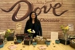 Mars launches Dove Fruit in US