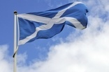 The Scottish Government confirmed its intention to introduce minimum unit pricing in the country in 2012