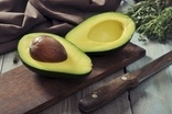 Calavo to open avocado packing site in Mexico