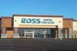 Ross Stores Q3 profit up but outlook cautious