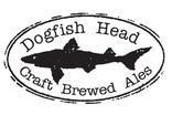 Dogfish Head Brewery sells 15% stake to private-equity group